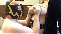 breast worship to orgasm from BBWCurvy.com