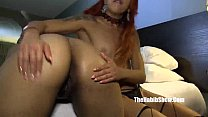 threeesome slob that dick kimberly chi daisy red bbc rome major