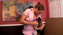 Tickle Torment I