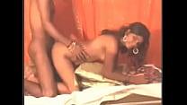 Anjali on Location