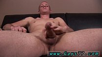 Gay bath porn galleries and porn men open ass movie Even tho' Jake