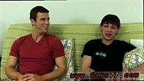 Teen gay sex boys photos russians Rex, with a heavy mitt on the back