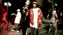 Yukmouth ft The Realest and Dru Down