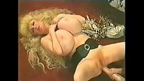 tits very big word record nipples hermaphrodite big cook mt