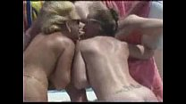Shufuni.com  free porn tube  Mature Lesbians