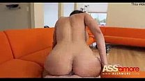 add my (BBM) 3342BC1F i need a girlfriend,,