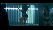 Akon - Smack That Eminem