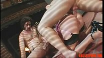 Superb Audrey Rough Double Anal, Free HD Porn: xHamster used