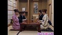 カテゴリー:未分別 名前:---- タイトル:日本MILFSは、他のカップルの隣に彼女の女にコックをスティック
