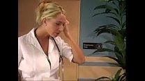 Sammie Rhodes - Wish She Was My Nurse