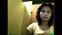 philipines girl webcam