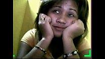 philipines girl webcam
