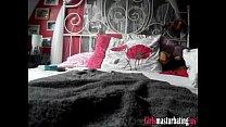 female masterbation - www.girlsmasturbating.us
