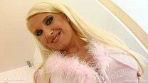 Samanta with big boobs from Primecups having sex