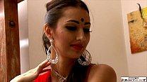 Roop Tera Mastana XXX - Bollywood Porn - Longer Version