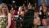 Horny ladies waiting to suck dick