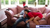 Mature Housewife (candi coxx) With Big Juggs Love Intercorse mov-09
