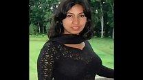 Nandini Bengali Kolkata DumDum Boro Dood Married Sexy Gud er Futo ;)