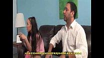 Teen Asian Girl Sucks Huge Black Cock