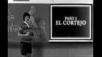 EL BANANERO PROFESOR PAUL VAZO  LECCION 3