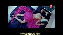 Julie - Ae Dil Yeh Bataa - Sexy Song - Bollywood Movie - Neha Dh