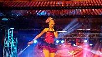 2015 马来西亚八打灵再也 PJ SS2 庆赞中元 歌台秀 #2 《姐姐》 (4K UHD)