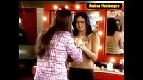 Latin Lover - Andrea Montenegro 4