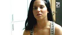 entrevista!!! en morrita cogi me mexicano, Porno