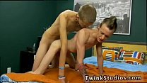 Funking gay sex physical in youtube full length Dylan Chambers is