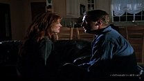 Angie Everhart Bare Witness (2002)