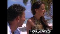 Film: piaceri perduti Part. 2 of 4