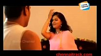 Thigattatha Kaathal Part 1-Tamil Fullmovie