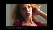Nani Nicole: Exposed & Uncut - Love Seat