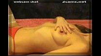 horny lady301130