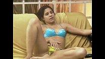 Brazil Dreamcam Aline Xavier Chat2100