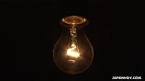 ... prison s 039 women secret japanese Javgate.com