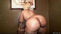 www.camsmi.com - show webcam bbw ass Big