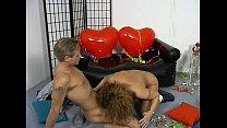 JuliaReaves-DirtyMovie - Dirty Movie 126 Dolores Rush - scene 2 boobs movies nudity cumshot hot