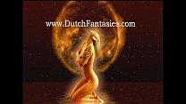Dutch fantasy From Holland
