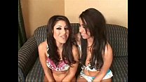 Porntrack Stevens Sisters Compilation Push the ...