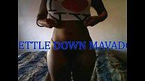 dancehall settle down mavado