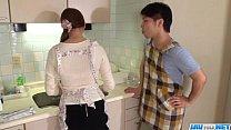 カテゴリー:フェラ,手コキ 名前:倖田りな タイトル:妻倖田りなは3空腹のコックで忙しいです
