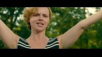 Christina Ricci in Z - The Beginning of Everything (2015)