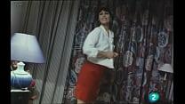 Maria Barranco - Siete mil dias juntos (1994)