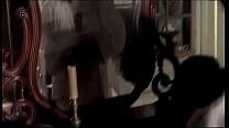 Elizabeta Boyarskaya-Peter Great Testament