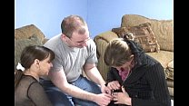 BEST young and old groupsexvideo