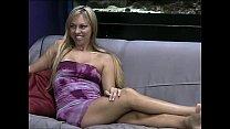 Luana Marchiori