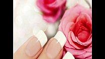 ♡ Valentines Nail Art Designs ♥ ♡ ♥ Sexy Nail Art Designs for Valentine's Da