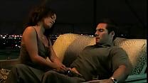 sexo teniendo colombia en actor y gringo wortham Keller