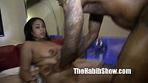thai n black mixxed ho katt dylan banged by bbc...